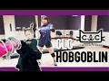 도깨비 (Hobgoblin) Dance Tutorial | Full w Mirror [Charissahoo]