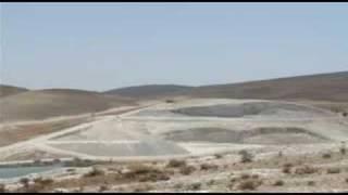 preview picture of video 'Voladura en Escuzar'