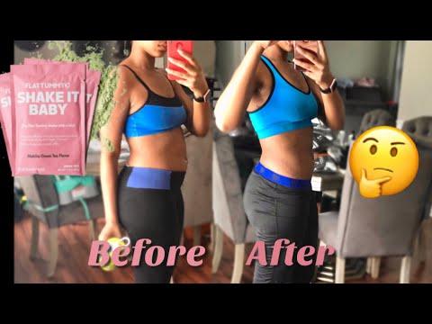 Pierdere în greutate smoothie dr oz