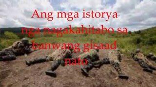 Balita: by Asin w/ lyrics