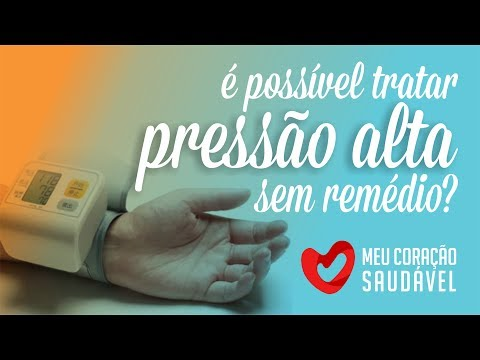 Monitor de pressão arterial portátil