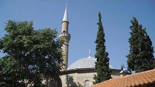 В Греции приняли закон, ограничивающий права шариатских судов