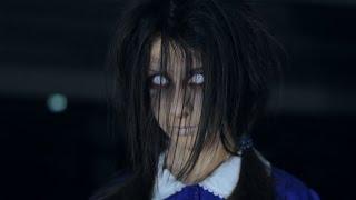 Смотреть онлайн Пранк: Дочь Дьявола