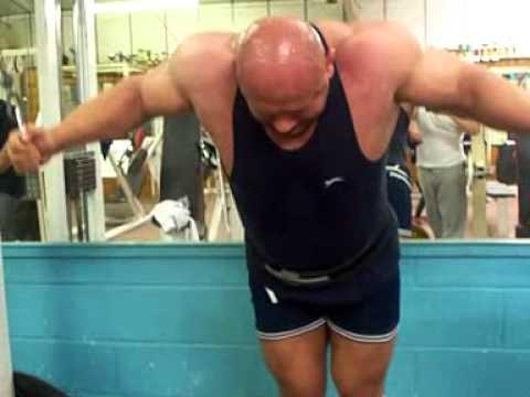 Co jest lepsze dla symulatora mięśni