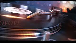 تحميل اغاني تغيرنا. عبدالعزيز المنصور MP3