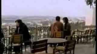 تحميل اغاني اسبقني ياقلبي - عبد الحليم حافظ. MP3