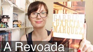 A Revoada (ou, O Enterro Do Diabo) | Gabriel García Márquez
