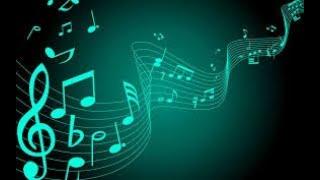 عبدالرب ادريس - يازين حبك تحميل MP3