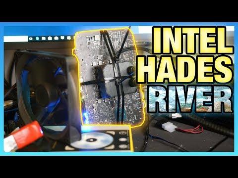 intel-nuc-8i5-videos