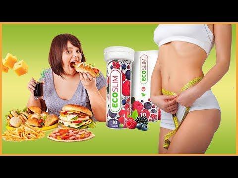 Modi migliori per perdere il grasso della pancia inferiore