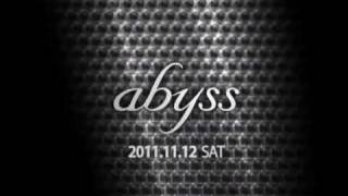 ageHa111112 Sat abyss