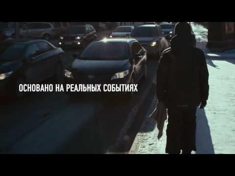 Самые богатые люди в россии 2014