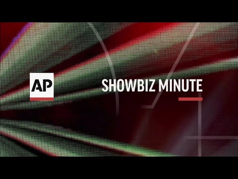 ShowBiz Minute: Hoffman, Simmons, Pink
