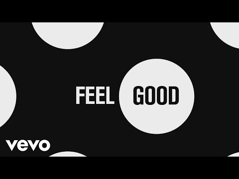 Feel Right Lyric Video [Feat. Mystikal]
