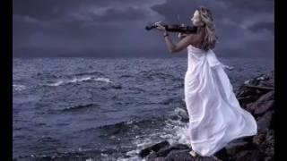 تحميل اغاني مجانا معاي دمعي المنثور وفؤادي معاك مأثور