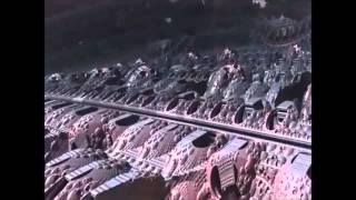 Apophysia ft. PattsiPeng - Unsaid (No Forever)