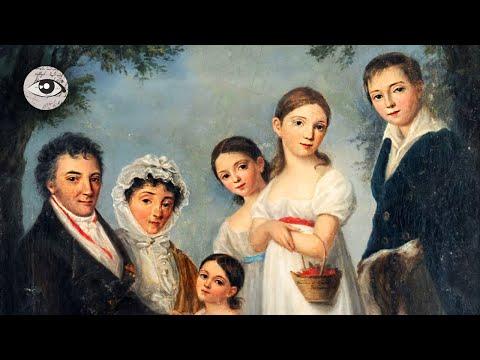 Тайные потомки Романовых и что с ними стало