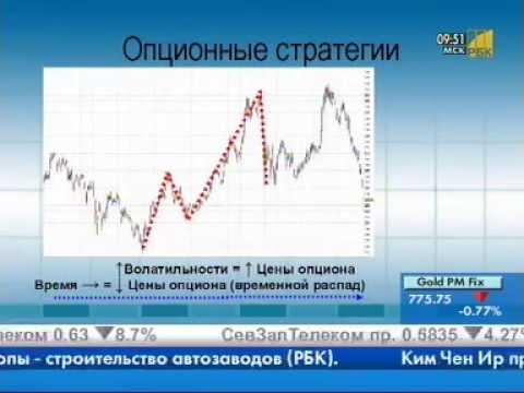 Все бинарные опционы бездепозитные бонусы 2016