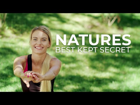 New Image International - Smoothie: Colostrum: Natures Best Kept Secret!