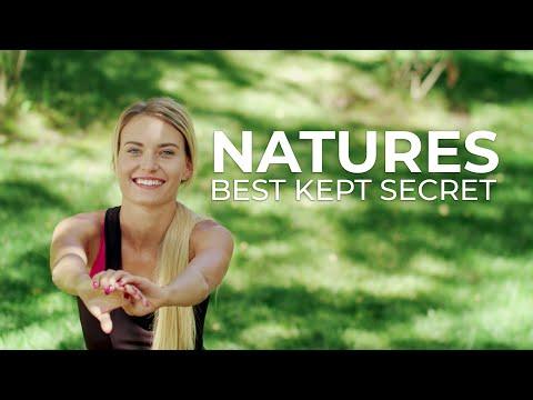 New Image International - Smoothie: Colostrum: Natures Best Kept Secret!