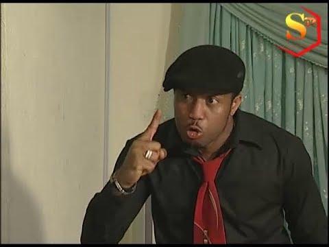 BOYS COT 1 (Jim, Nonso & Mike) 2018 Latest Nollywood Nigerian Movies | Drama Movie