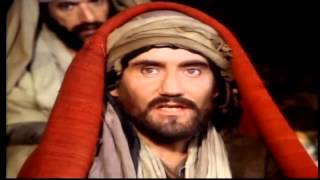 Jesús de Nazareth   Película Completa En Español Latino HD