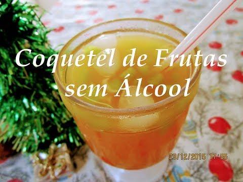 Alcolismo non uno scherzo della parola