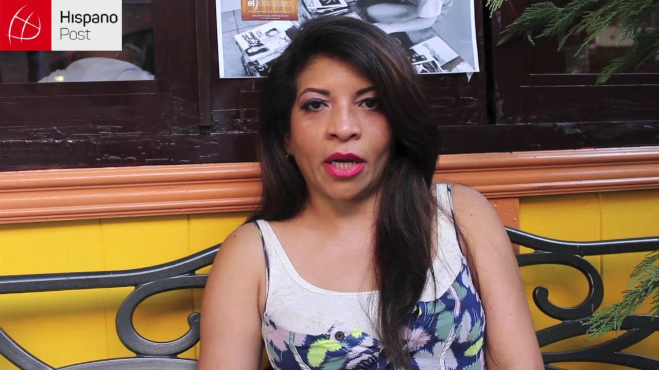 Venezolanos en NY recogen artículos escolares para enviar a su país
