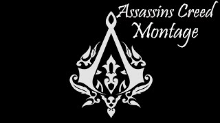 Assassin's Creed Multiplayer Montage 12.0