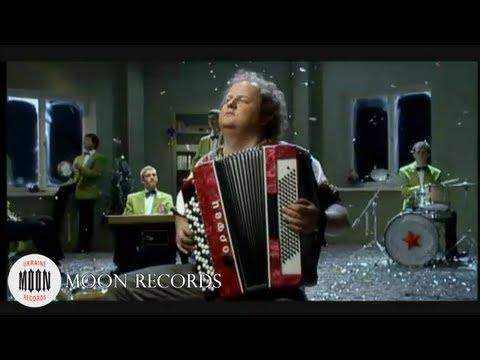 Концерт ТИК в Кривом Роге - 7