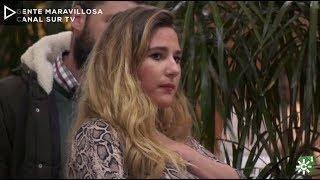Laura Gallego Se Enfrenta A Un Depredador Sexual | Gente Maravillosa
