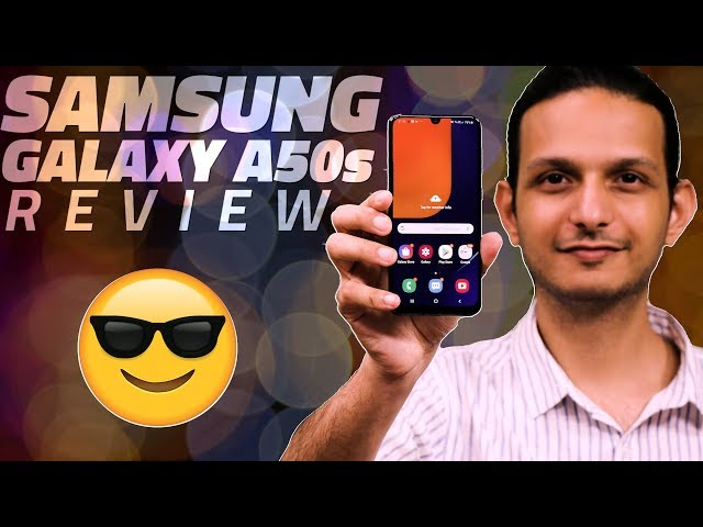 Samsung Galaxy A51 vs Samsung Galaxy A50 vs Samsung Galaxy A50s: What's the  Difference?   NDTV Gadgets 360