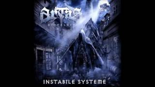 Artas - Instabile Systeme