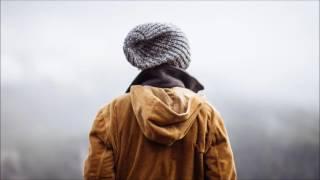 Roald Velden - Wintercold (Original mix)