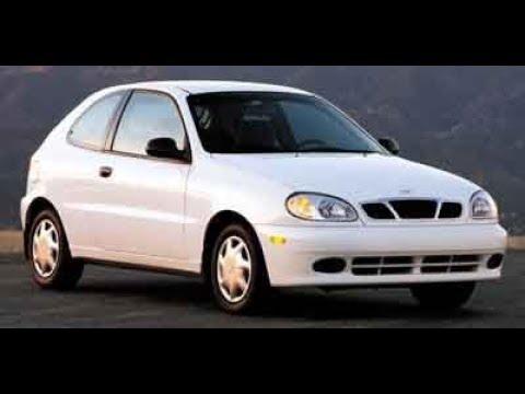 Nissan tiida ist es 92 Benzin möglich
