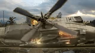 Заброшки.Кострома.1065 гвардейский воздушно десантный артиллерийский полк и 16 площадка