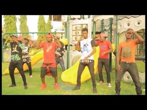 GUGUWAR SO 1 WAKA (Hausa Films & Music)