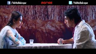 Om Shanti Om - Tribute to Bollywood - Song - Yeh Hai Bakrapur