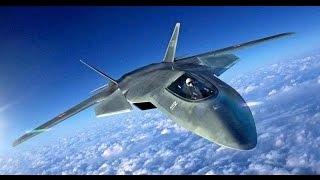 Ворованные МиГи. Охота за супер самолетом. Секретные истории.