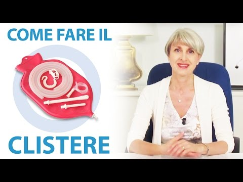 Come togliere la cellulite su fianchi e natiche di video