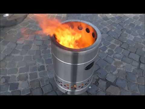 Das Gasbenzin bekommen aus dem Erdgas