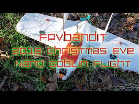 2018-christmas-eve-nano-goblin-flight