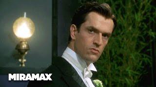 An Ideal Husband   'Game Over?' (HD) - Julianne Moore, Rupert Everett   MIRAMAX