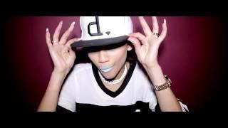 Zendaya - My Baby (Remix) (UnOfficial Video)