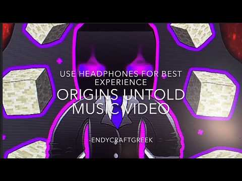 Orings Untold Music check it out