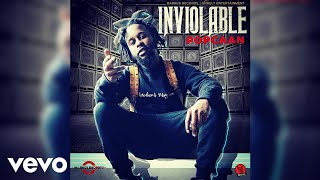 Mp3 Popcaan Inviolable Mp3 Download