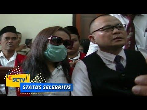 Status Selebritis - Para Pengguna Jasa Vanessa Angel Siap Dibongkar?