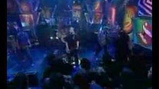 The Offspring   Million Miles Away (Live At MuchMusic)