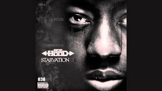 Ace Hood - Home Invasion ft. Vado (Slowed Down)