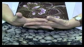 preview picture of video 'Rinden homenaje en Cienfuegos a la única monja de Latinoamérica que es doctora en Ciencias Médicas'